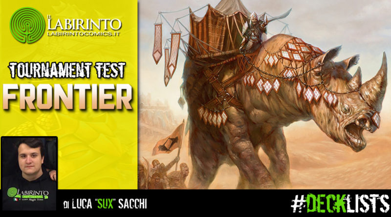 dk_frontier_test_sux