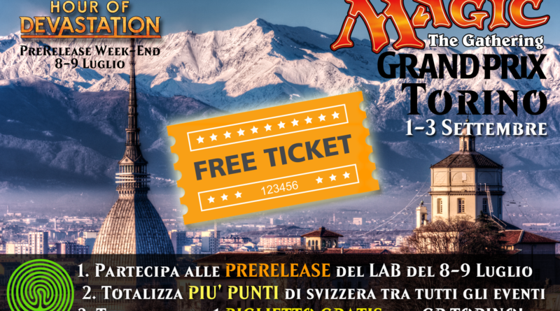 PROMO TICKET_GP